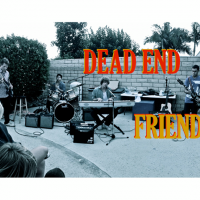 Dead End Friends - Rock Band in Newport Beach, California