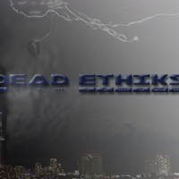 Dead Ethiks - Hip Hop Group in Orillia, Ontario