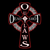 Dead Shot Outlaws - Dance in Hanford, California