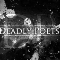 Deadly Poets - Rap Group in Everett, Washington
