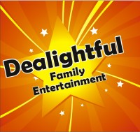 Dealightful Family Entertainment