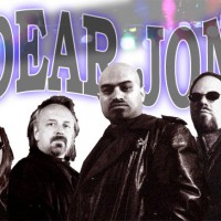 Dear Jon - Southern Rock Band in San Bernardino, California
