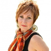 Debbie Martin, Vocal Alchemist - Soul Singer in Arlington, Texas