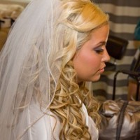 Debra's Do's and Makeup Too - Hair Stylist in ,