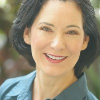 Deborah Smith Ford - Actress in Hallandale, Florida