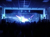 Decadence Inc. - Top 40 Band in Shakopee, Minnesota