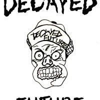Decayed Future - Rock Band in Columbia, Maryland