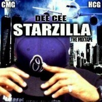 Dee Cee - Hip Hop Artist in Stockton, California