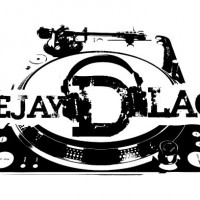 DeeJay D. Lack - Event DJ in Pottsville, Pennsylvania
