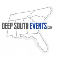 Deep South Events - Casino Party in Atlanta, Georgia