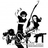 Degas Dance Studio Performing Company - Hip Hop Dancer in Abilene, Texas