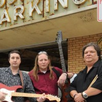 Deja-Groove - Classic Rock Band / Cover Band in Aiken, South Carolina
