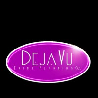 Deja Vu Event & Party Planning - Event Planner in Reading, Pennsylvania