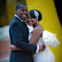 'Deji Oke-Owo Photography - Wedding Photographer in Baltimore, Maryland