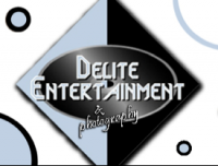 Delite Entertainment