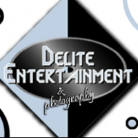 Delite Entertainment - Mobile DJ in St Petersburg, Florida