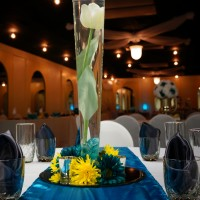 Delmarvalous Occasions, Inc. - Venue in Salisbury, Maryland