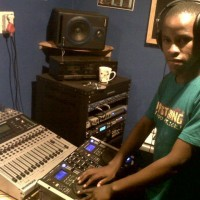 De'melo Dj - Event DJ in Kingston, New York
