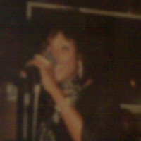 Denise - Pop Singer in Lansing, Michigan