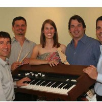 Denver Party Band - Wedding Band in Denver, Colorado