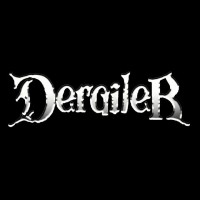 Derailer - Cover Band / Top 40 Band in Edison, New Jersey