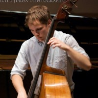 Derek Leslie Jazz Groups - Bassist in Princeton, New Jersey