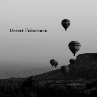 Desert Fishermen - Indie Band in Tampa, Florida