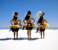 Desert Polynesia, LLC - Dance in San Angelo, Texas
