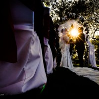 Desert Ridge Photography - Event Services in Mesa, Arizona
