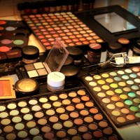 Desi_bridalmakeup - Makeup Artist in Wooster, Ohio
