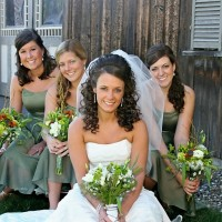 Design Concepts by Juliane - Event Florist in ,