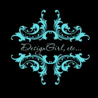 DesignGirl, Etc - Wedding Planner in Douglasville, Georgia
