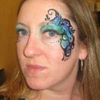 Designs by Jenn - Body Painter in Dover, Delaware