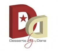 Desserts By Dana - Caterer in Glassboro, New Jersey