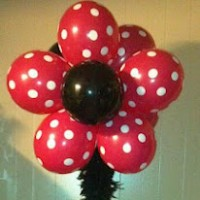 Destined to Design Decor LLC - Balloon Decor in Toledo, Ohio