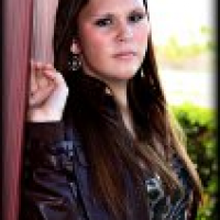 Destiny Carrell - Country Singer in Houston, Texas