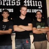 Destroy The Fortress - Bands & Groups in Tarpon Springs, Florida