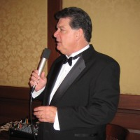 Detroit Tracks/Tim Murray Sings - Crooner in Sterling Heights, Michigan
