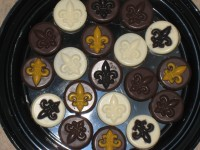 Devan's Candy - Caterer in New Orleans, Louisiana