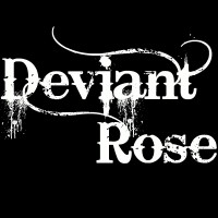 Deviant Rose - Party Band in Wilmington, North Carolina