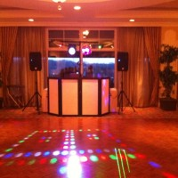 Devine Entertainment - Mobile DJ in Trenton, New Jersey
