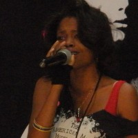 Devorah - Singing Pianist in Santa Ana, California