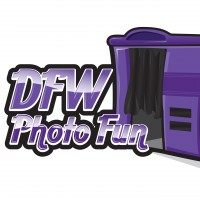 DFW Photo Fun - Photo Booth Company in Arlington, Texas