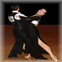 DfwWeddingDance - Ballroom Dancer in ,