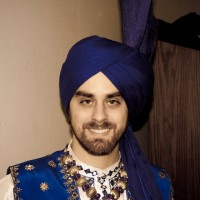 Dholi Dev Sangeet - Drummer in Oakland, California