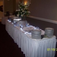 Diamond and Pearl Entertainment - Cake Decorator in Anderson, South Carolina