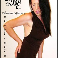 "Diamond Beauty ""DJ"" - Club DJ in Pasadena, Texas"