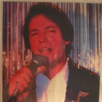 Diamond Dave - One Man Band in Bonita Springs, Florida