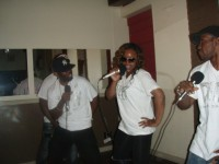 Diamond in Da Ruff Ent - Rap Group in Newark, Delaware