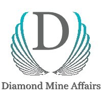 Diamond Mine Affairs - Horse Drawn Carriage in Fort Smith, Arkansas